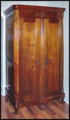 Coat Closet Furniture Home Decor